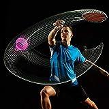 Zoom IMG-2 wellxunk badminton per sport colorato