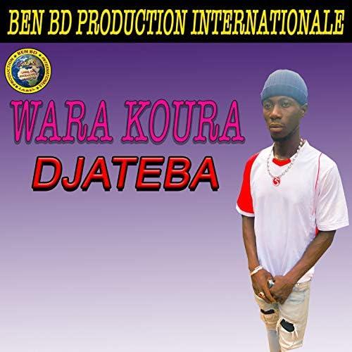Wara Koura