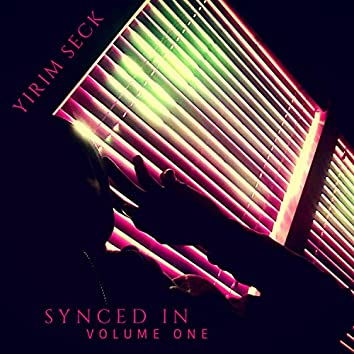 Synced In, Vol. 1
