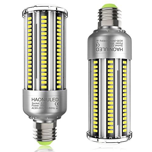HAONIULED Bombillas LED