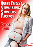 Nurse Krissy's Stimulating Stimulus Package - Dose One