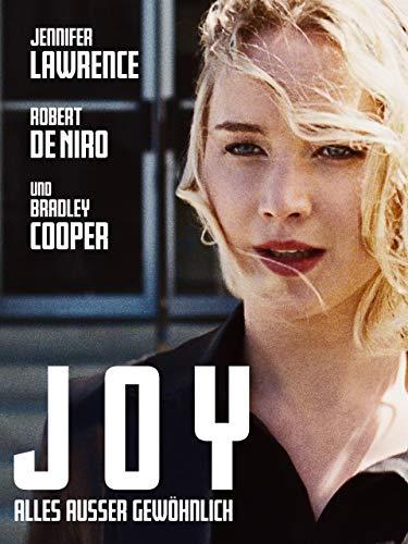 Joy [dt./OV]