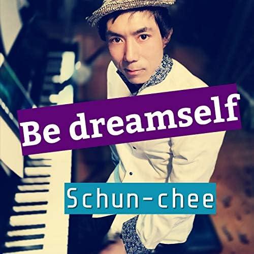 SCHUN-CHEE