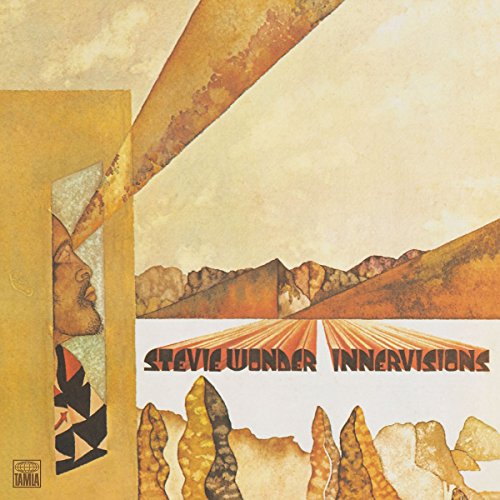 Innervisions (Remastered)