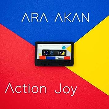 Action Joy