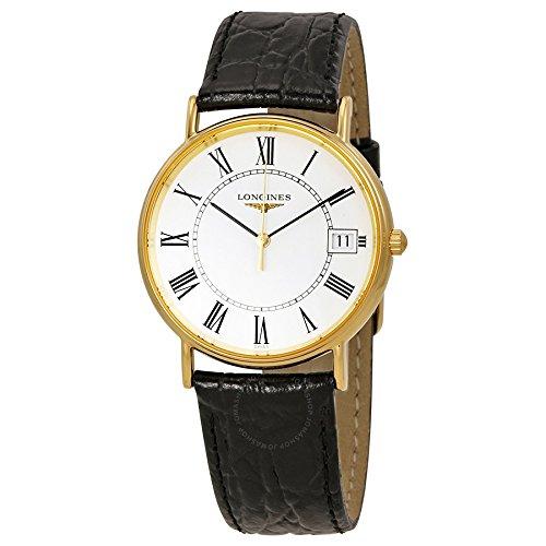 Uhr Longines Damen l48192112