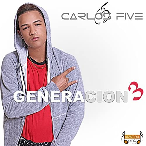 Carlos Five