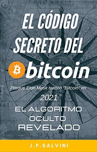 terminologia bitcoin)