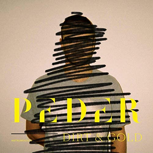peder