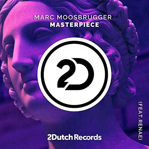 Marc Moosbrugger feat. Renae
