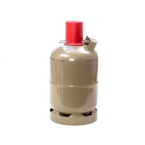 propangasflasche bauhaus preis