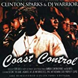 Coast Control, Volume1 (The Remastered Collectors Edition)