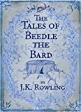 Tales of Beedle the Bard - Unbranded