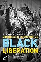 Von #BlackLivesMatter zu Black Liberation