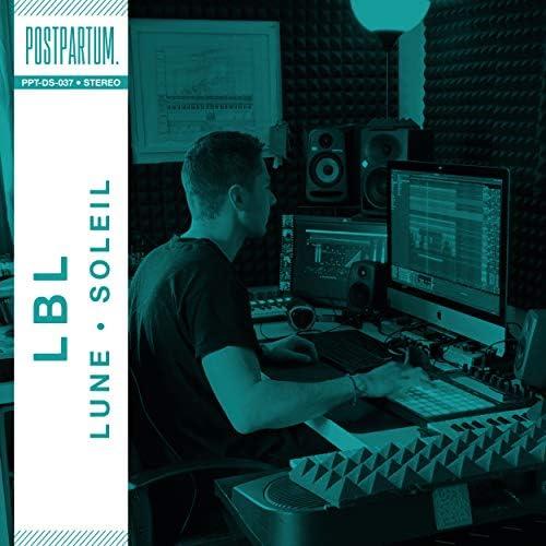 LBL & POSTPARTUM.