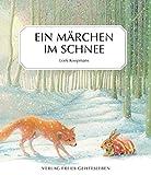 Ein Märchen im Schnee - Loek Koopmans