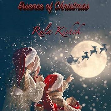 Essence of Christmas