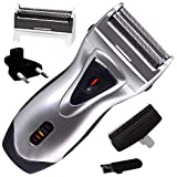 Shavers