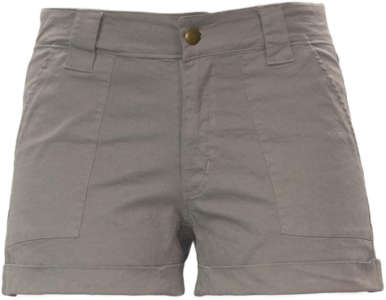 Charko Designs Women's Arak Athletic Shorts