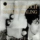 Faith & Healing - Remix (x4+2) [Vinyl Single]