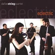 Best bittersweet symphony strings Reviews