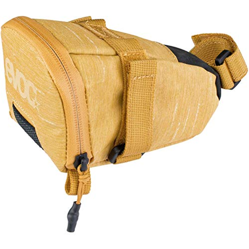 EVOC SEAT BAG TOUR, loam, L