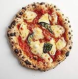 【5枚セット】PIZZAREVO人気PIZZA冷凍ピザ(約23cm)同種類5枚セット (1.極☆マルケ?リータ)
