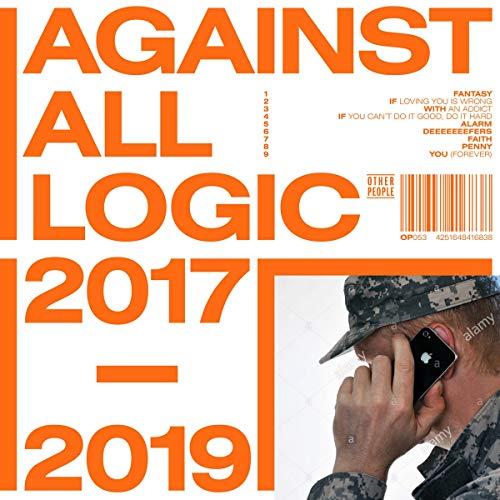 2017-2019 [Analog]