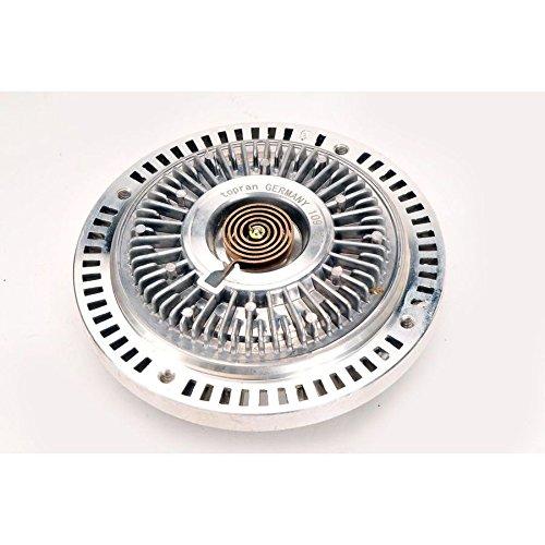 Topran Ventilateur Raccord pour, 109 605
