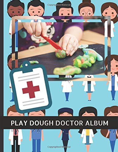 play doh dr drill - 5