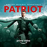 Patriot: Season 2 (Amazon Original Soundtrack)