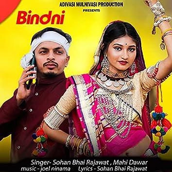 Bindni