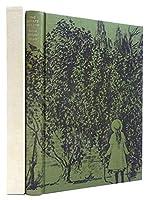 The Secret Garden (Children's Classics S.)