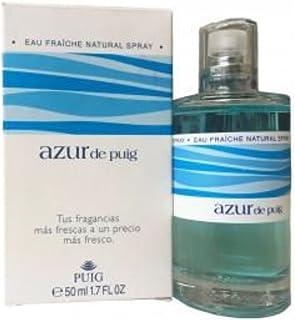 Azur de Puig edt 50ml