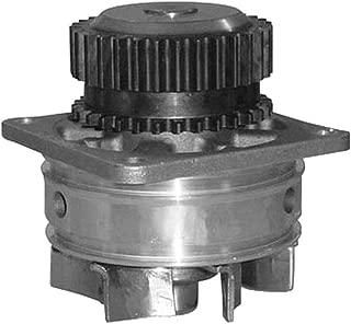 suspensi/ón de ruedas FAI Autoparts SS432 Barra oscilante