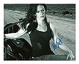 Maggie Siff Signiert Autogramme 21cm x 29.7cm Plakat Foto