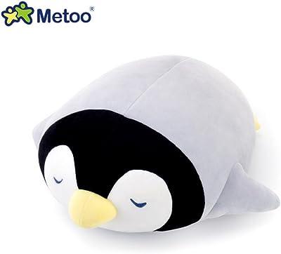 Amazon.com: Cálido mano almohada peluche almohada, 15.7 inch ...