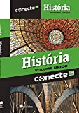 Conecte história - Volume único