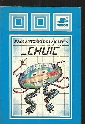 Chuic