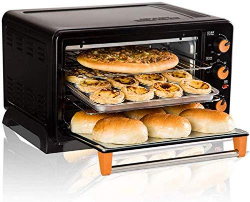 microondas 30 litros con grill fabricante UYZ