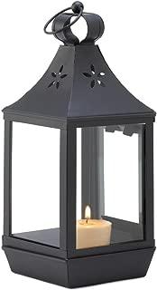 Best antique carriage lantern Reviews