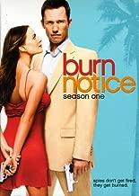 Burn Notice: Season 1