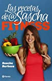 Las recetas de @SaschaFitness / The Recipes of @SaschaFitness