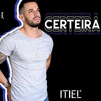 Certeira