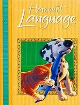 Best harcourt language grade 1 Reviews