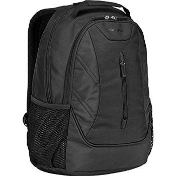 targus ascend backpack