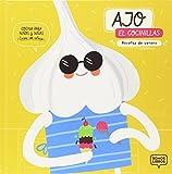 Ajo, el cocinillas: Recetas de verano