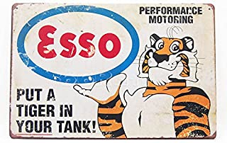 Best put a tiger in your tank Reviews
