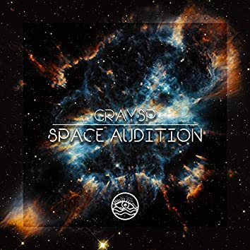 Space Audition