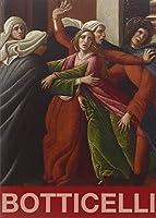 Sandro Botticelli. Persona sofistica. I dipinti dell'Accademia Carrara